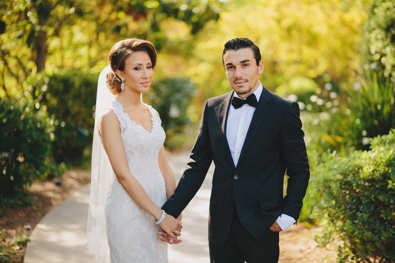 pandora_on_green_wedding_25.jpg