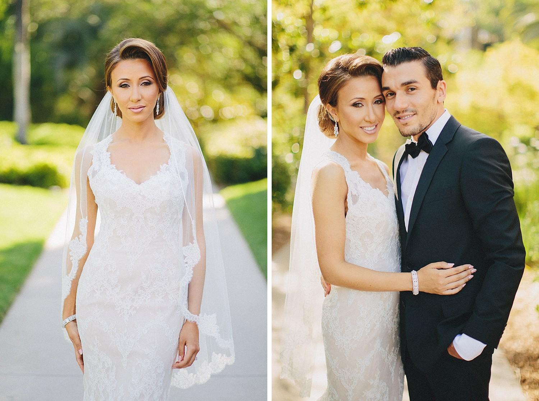 pandora_on_green_wedding_26.jpg
