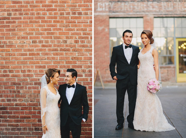 pandora_on_green_wedding_30.jpg