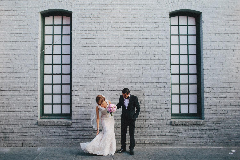 pandora_on_green_wedding_33.jpg