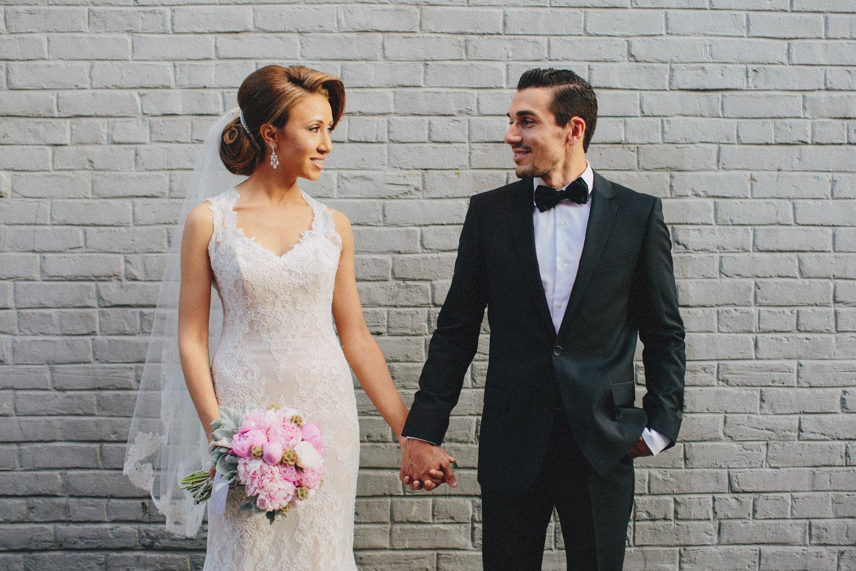 pandora_on_green_wedding_34.jpg