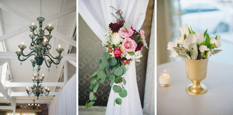 pandora_on_green_wedding_36.jpg