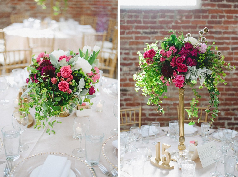 pandora_on_green_wedding_37.jpg