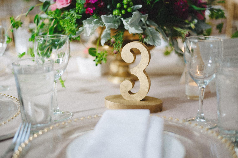pandora_on_green_wedding_38.jpg