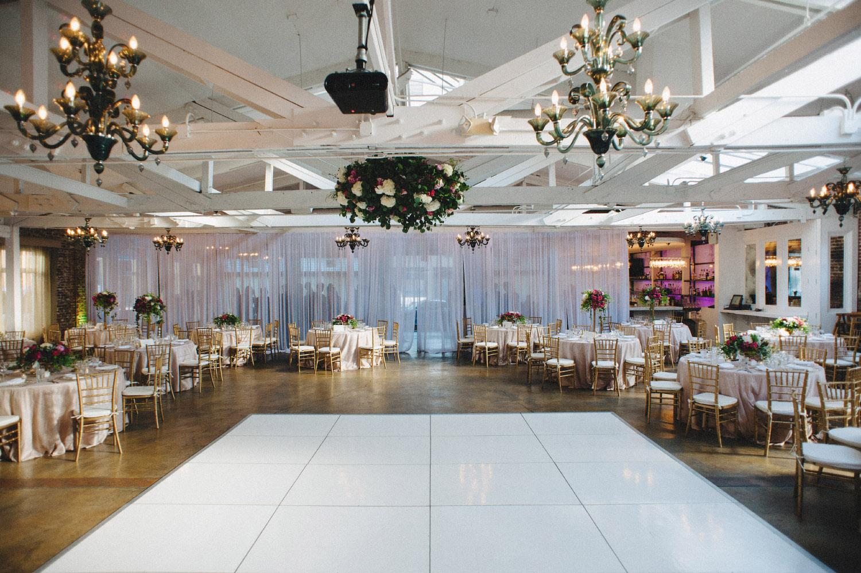pandora_on_green_wedding_42.jpg