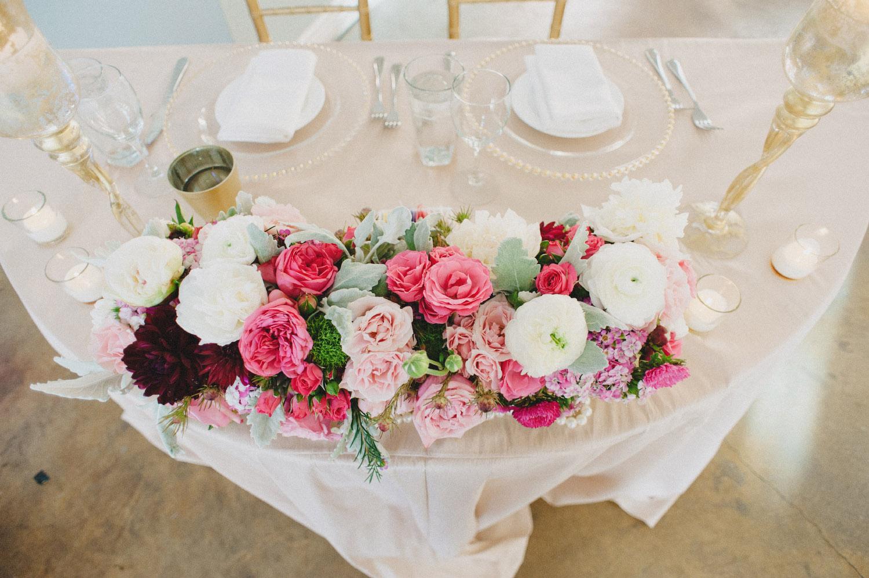 pandora_on_green_wedding_44.jpg