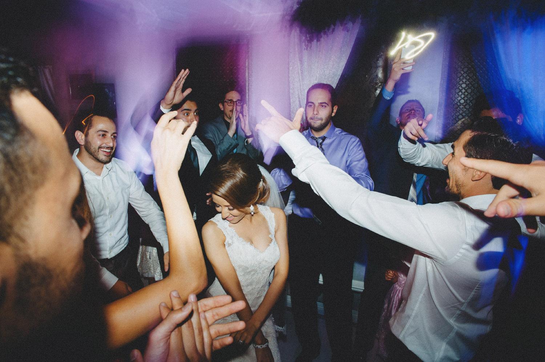 pandora_on_green_wedding_53.jpg