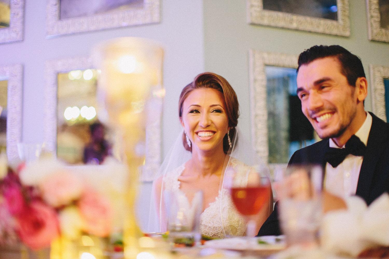 pandora_on_green_wedding_59.jpg