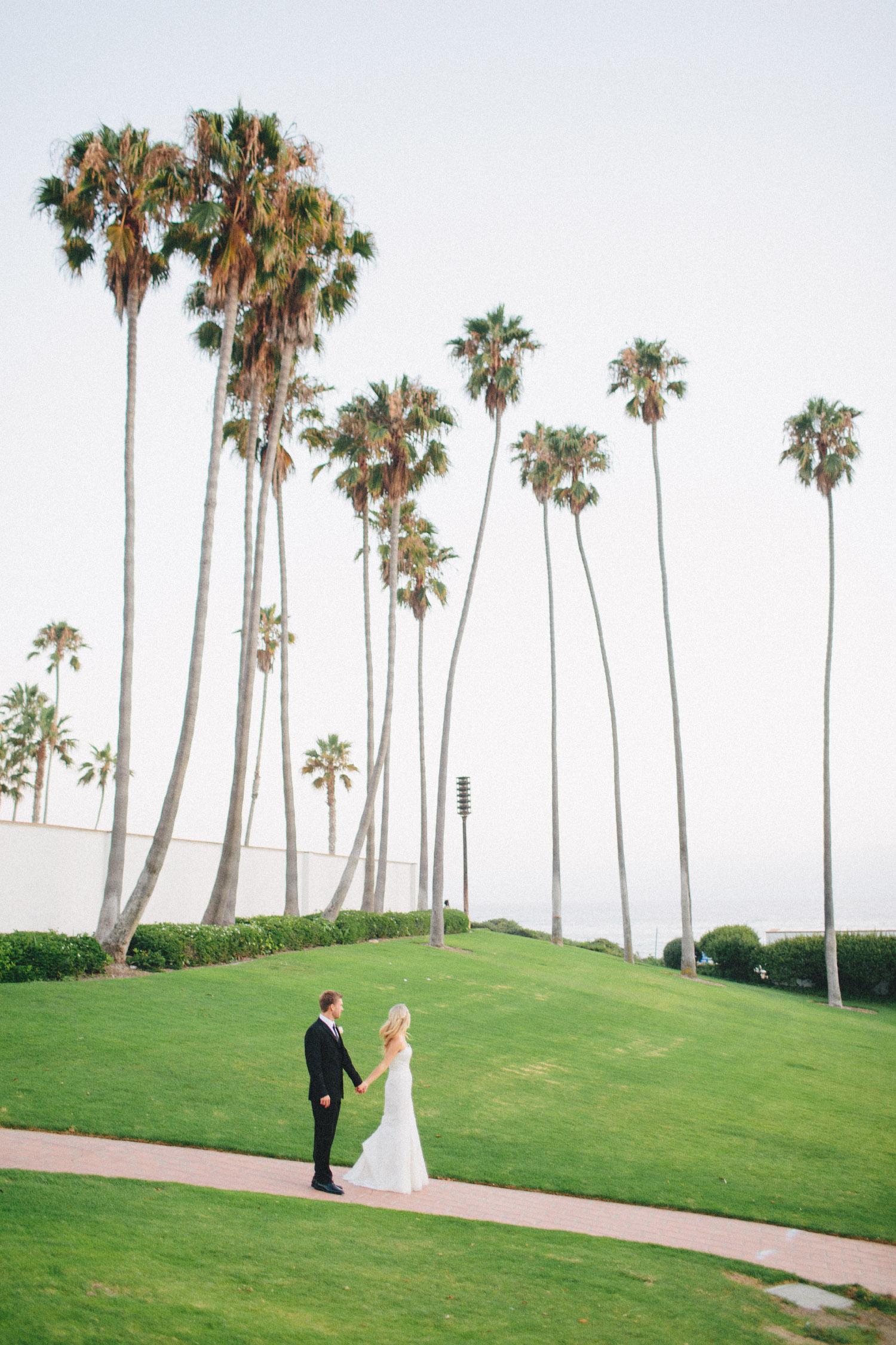 Nate-Laura-wed-1132 copy.jpg