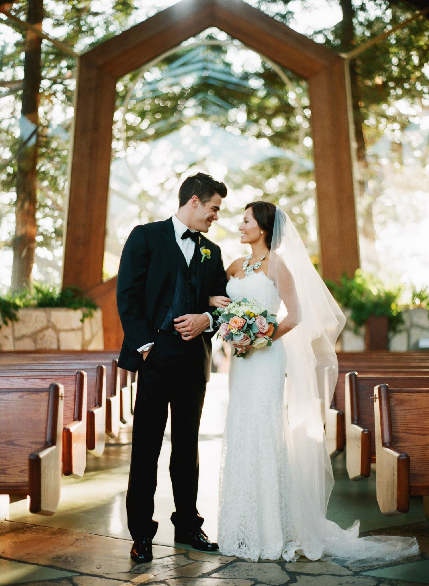 wayfarer_chapel_wedding_01.jpg