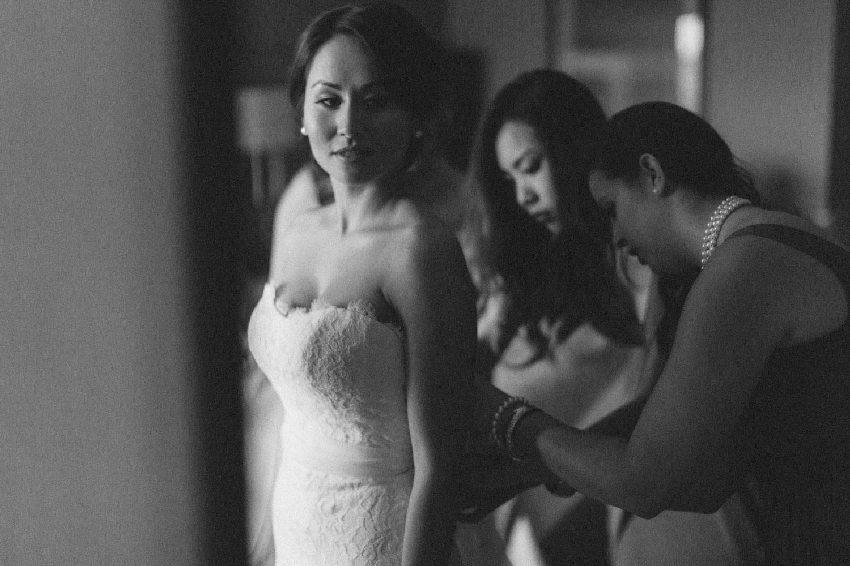 wayfarer_chapel_wedding_03.jpg
