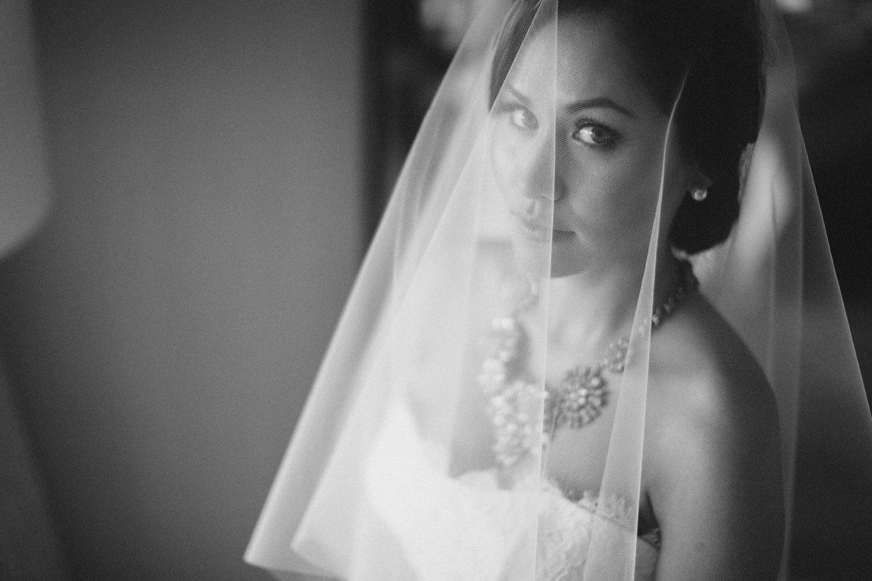 wayfarer_chapel_wedding_06.jpg