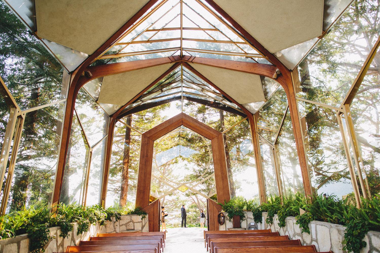 wayfarer_chapel_wedding_12.jpg