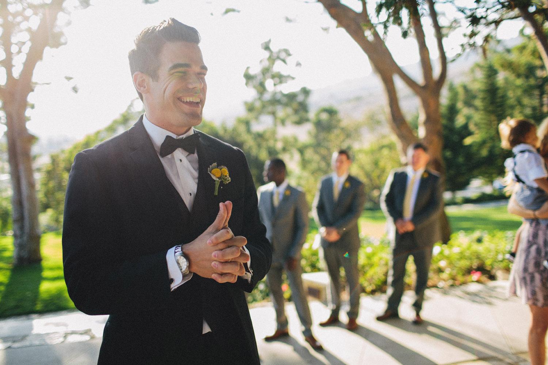 wayfarer_chapel_wedding_14.jpg