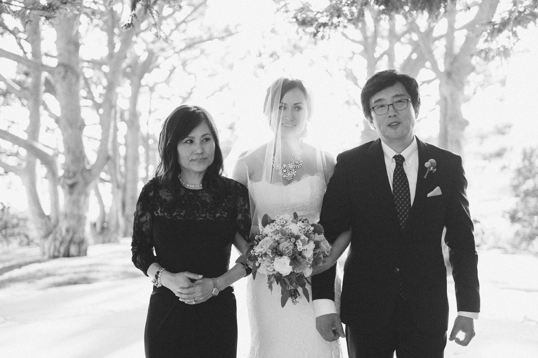wayfarer_chapel_wedding_17.jpg