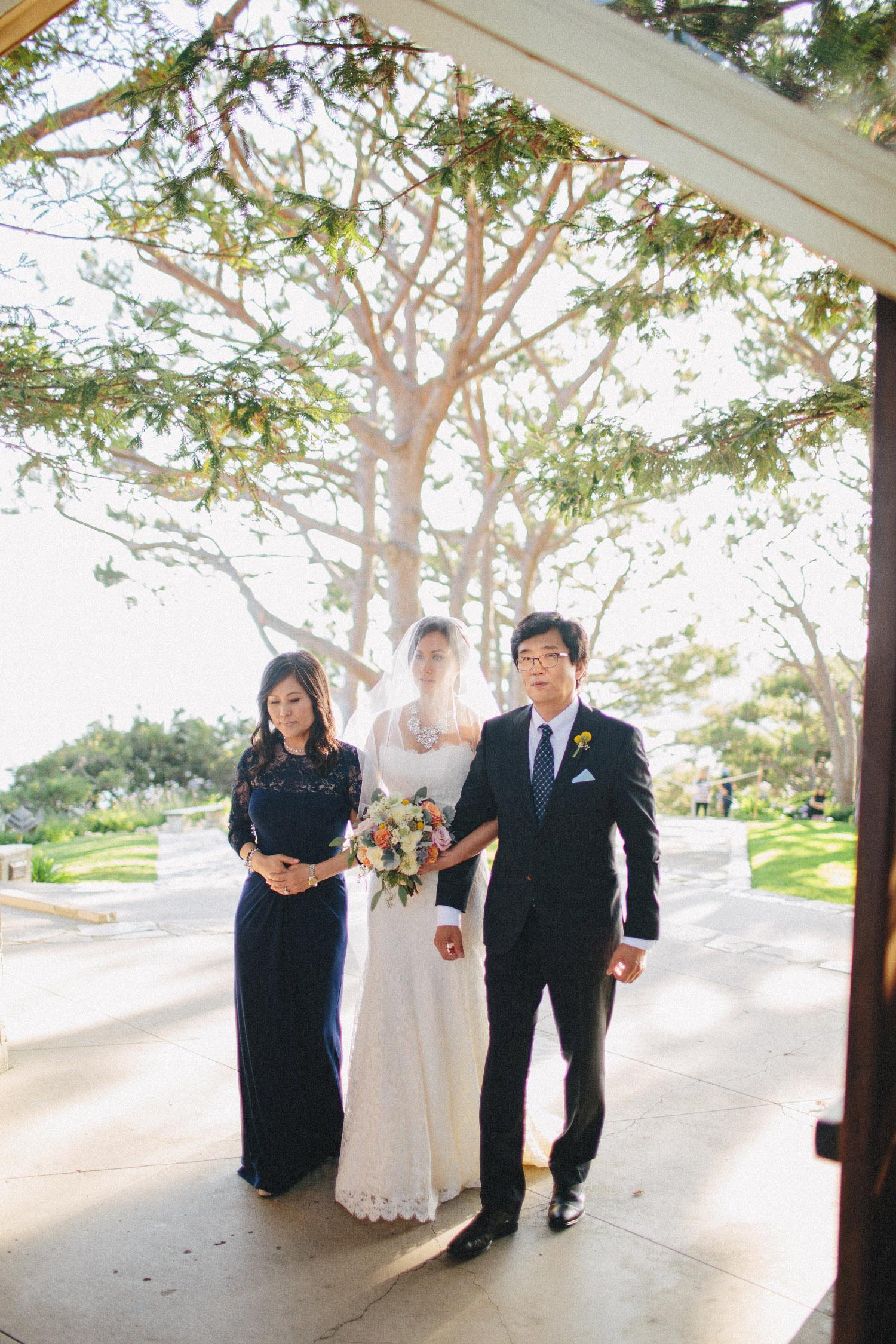 wayfarer_chapel_wedding_16.jpg