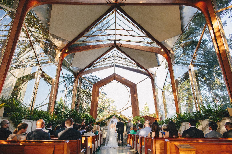 wayfarer_chapel_wedding_18.jpg