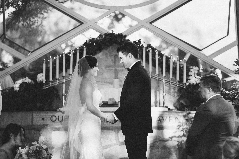 wayfarer_chapel_wedding_19.jpg