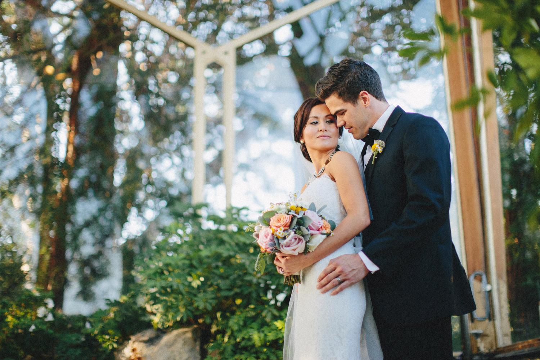 wayfarer_chapel_wedding_21.jpg