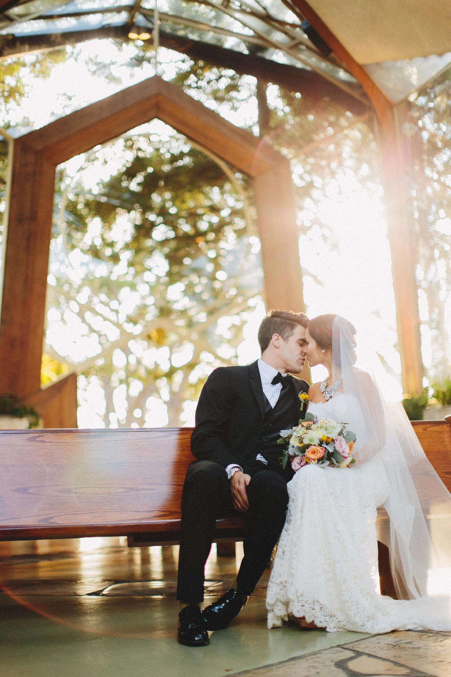 wayfarer_chapel_wedding_22.jpg