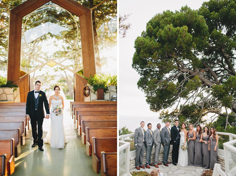 wayfarer_chapel_wedding_24.jpg