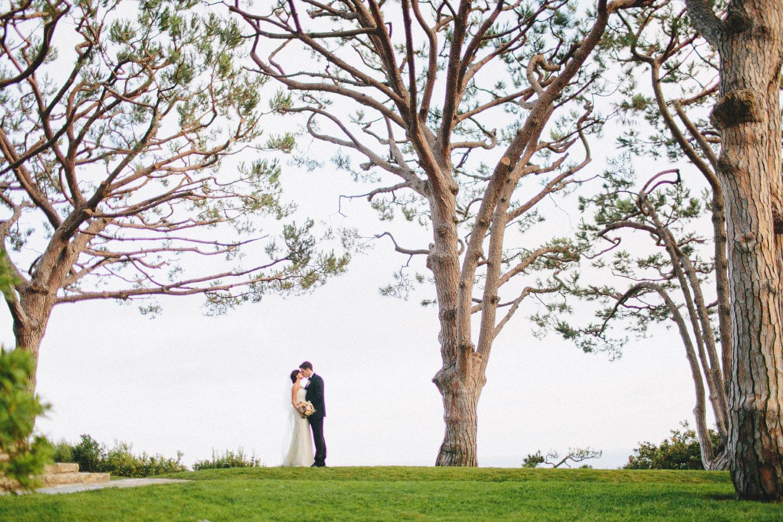 wayfarer_chapel_wedding_25.jpg