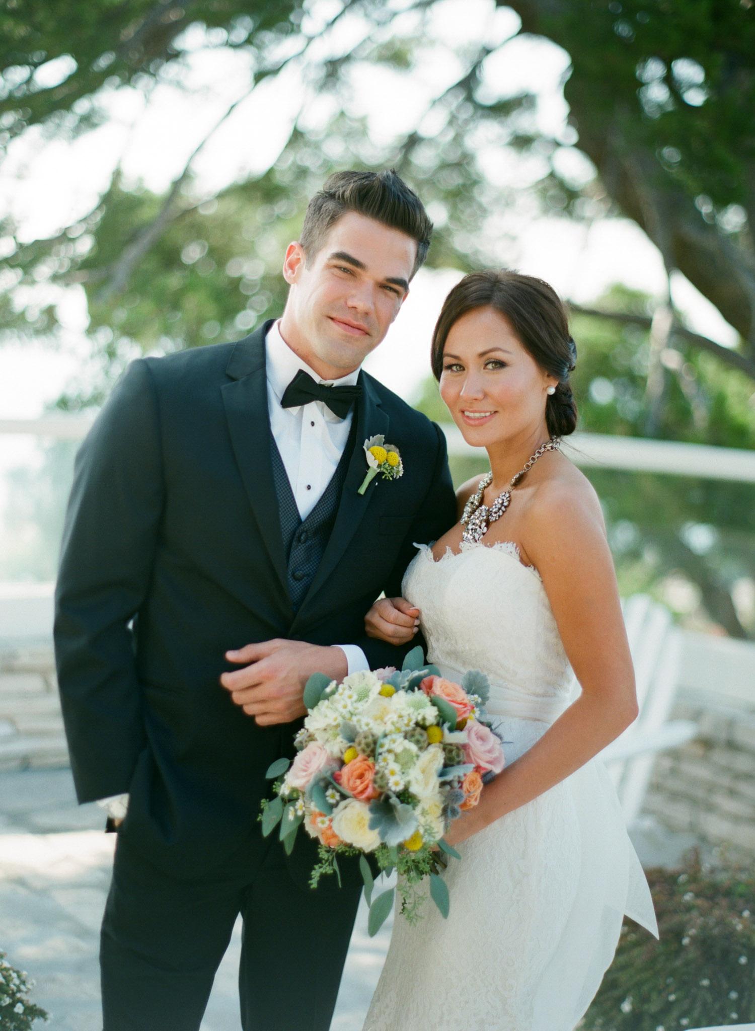 wayfarer_chapel_wedding_26.jpg
