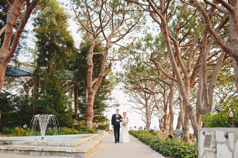 wayfarer_chapel_wedding_27.jpg