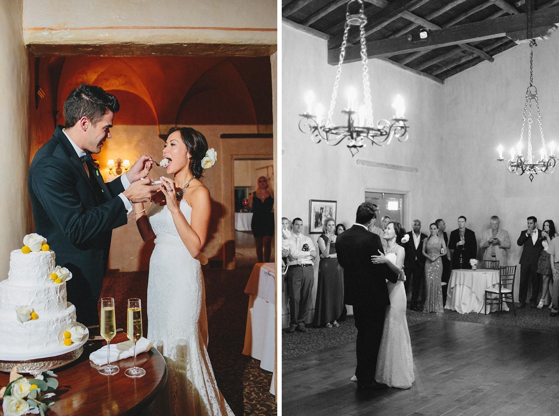 wayfarer_chapel_wedding_32.jpg