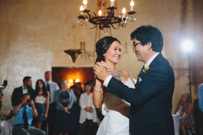 wayfarer_chapel_wedding_33.jpg