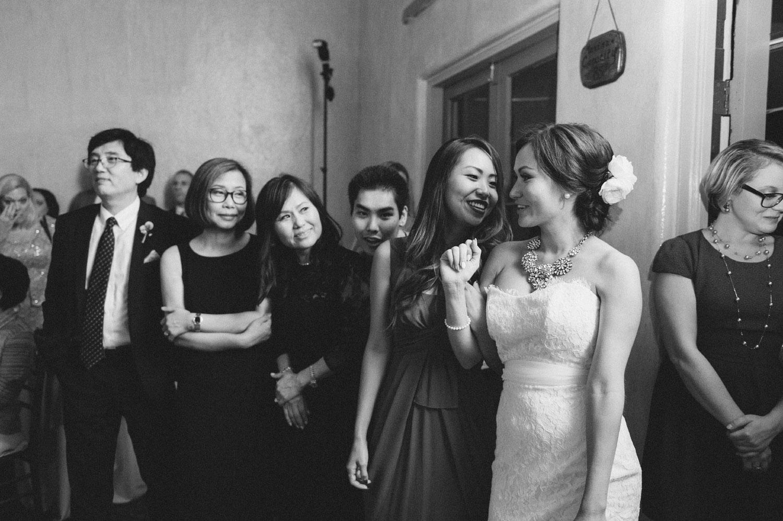 wayfarer_chapel_wedding_34.jpg