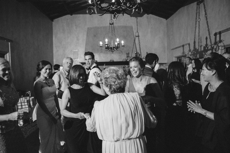 wayfarer_chapel_wedding_36.jpg