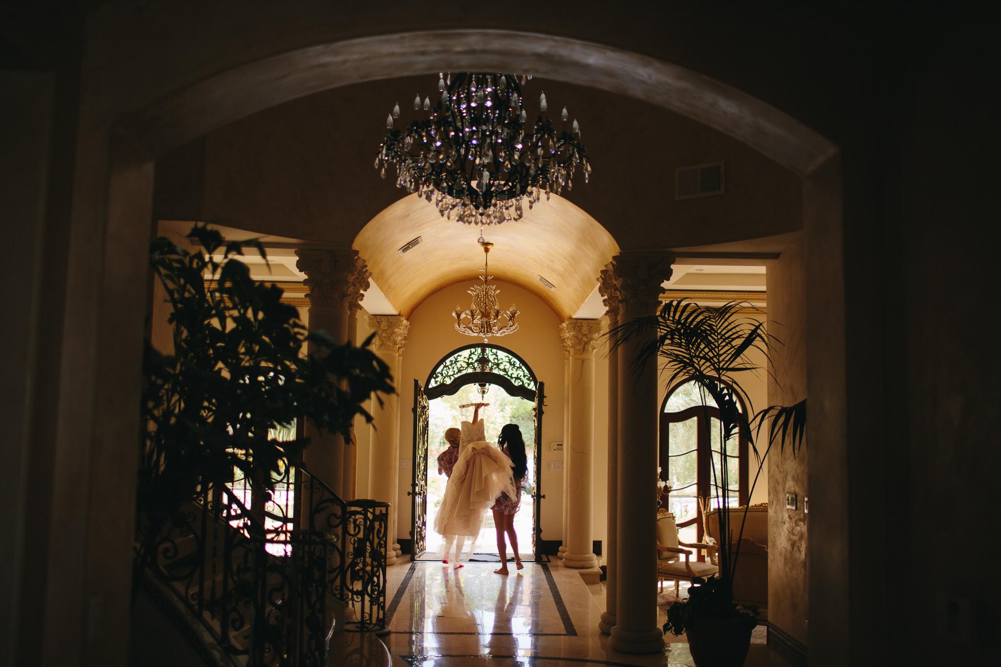 loft_on_pine_wedding_01.JPG