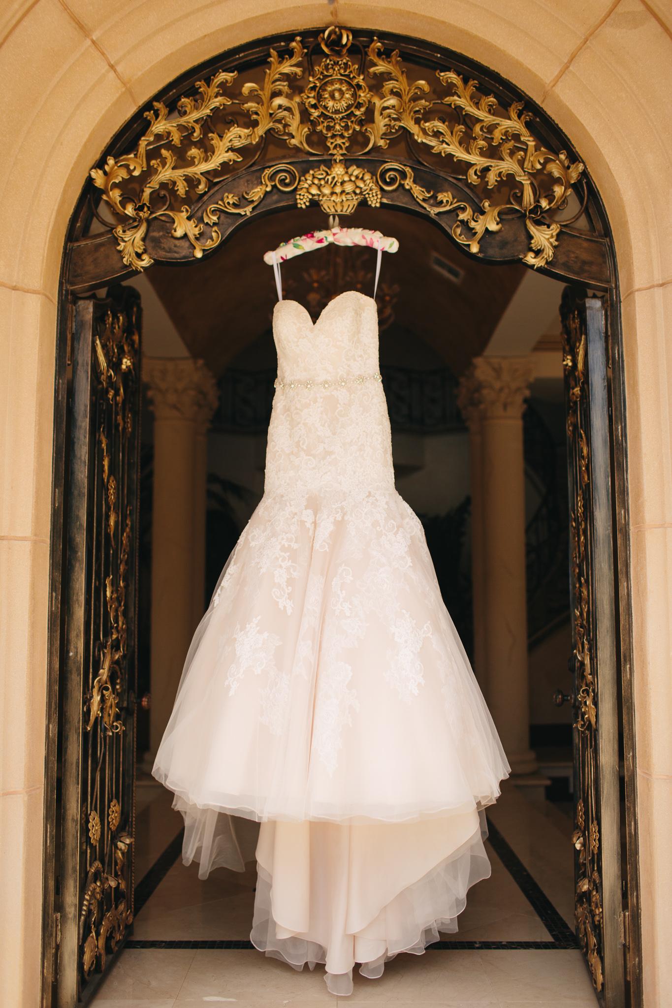 loft_on_pine_wedding_03.JPG