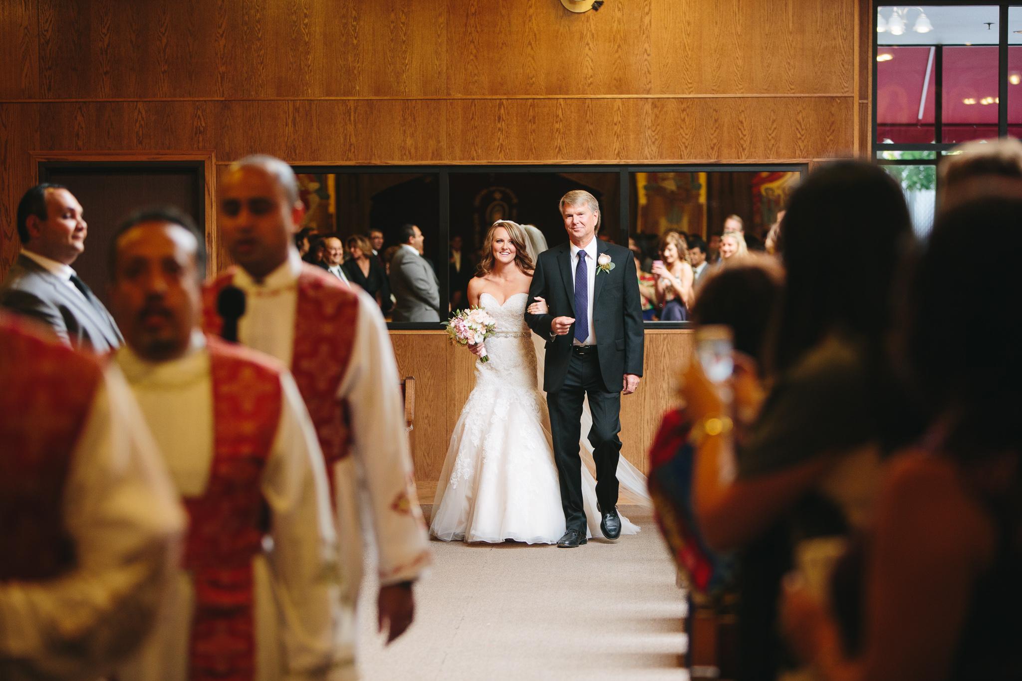 loft_on_pine_wedding_11.JPG