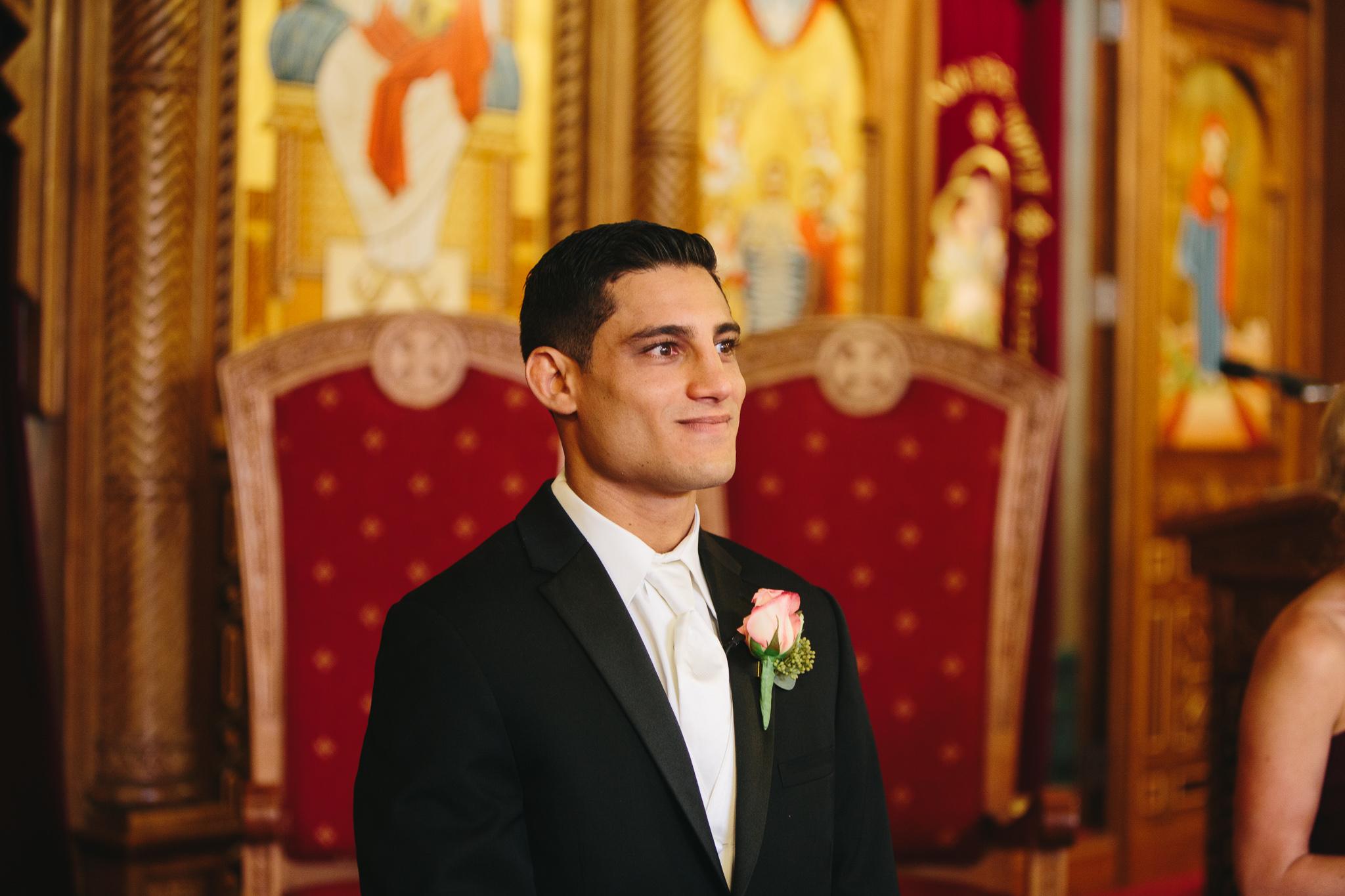 loft_on_pine_wedding_12.JPG