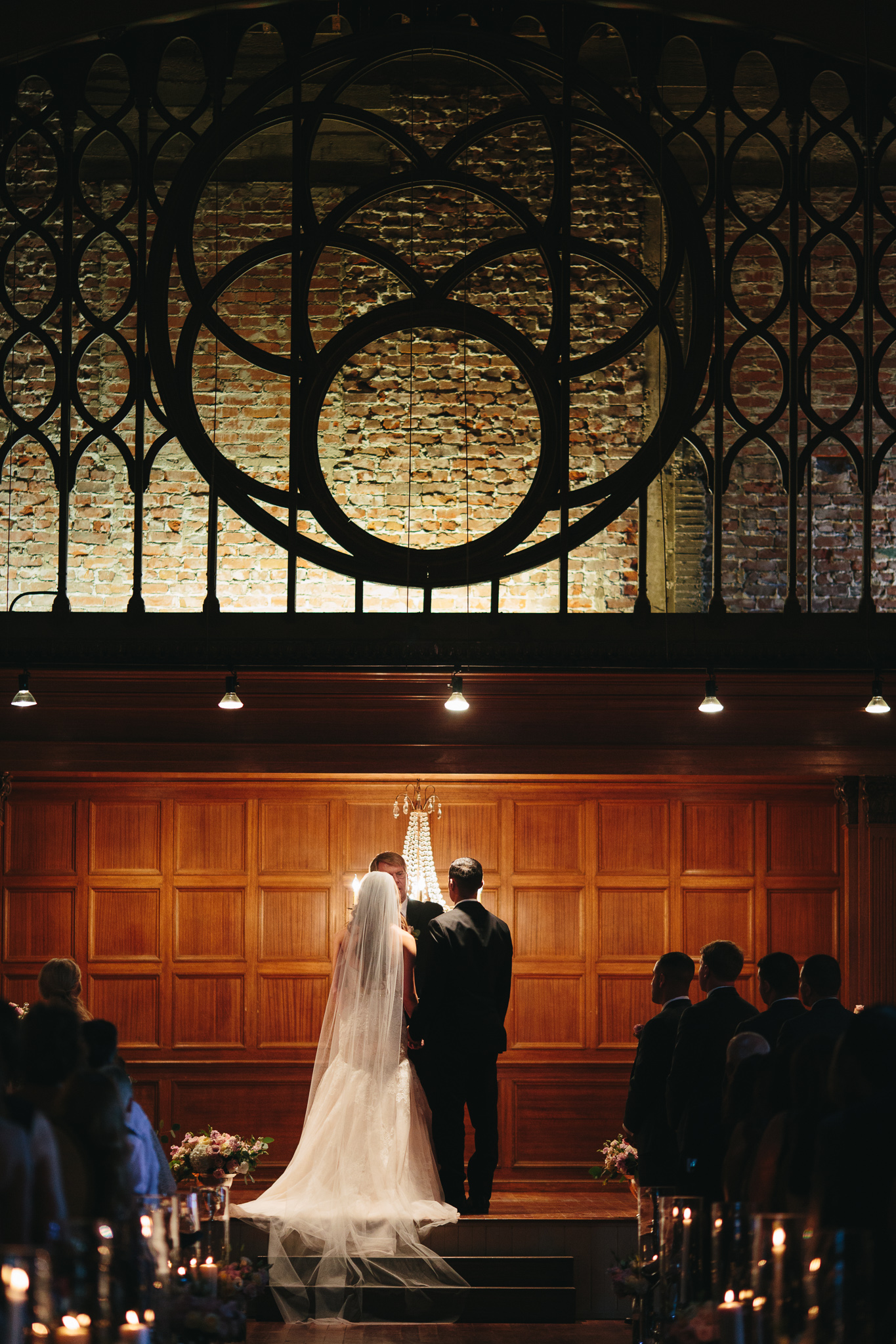 loft_on_pine_wedding_19.JPG