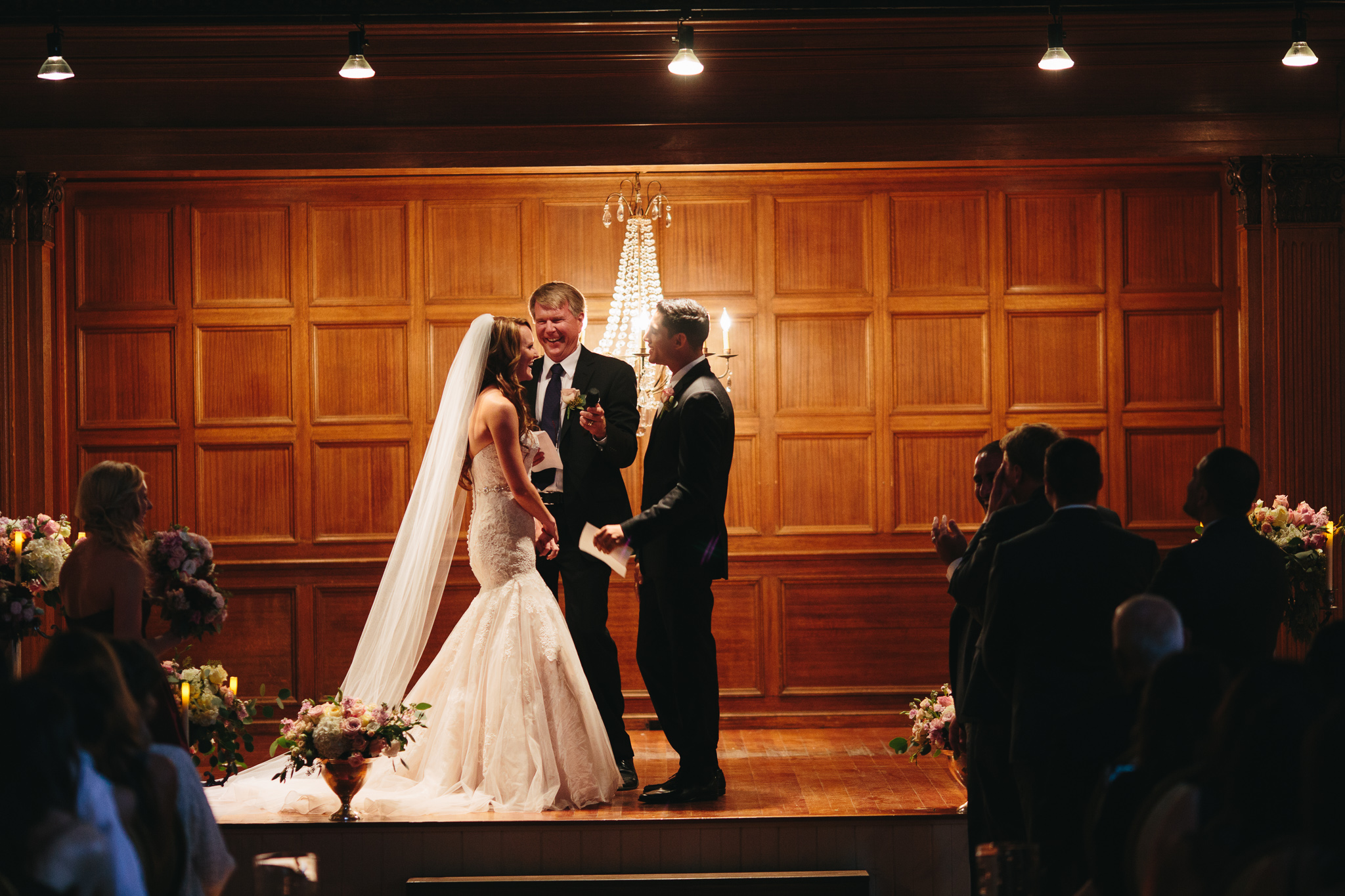 loft_on_pine_wedding_20.JPG