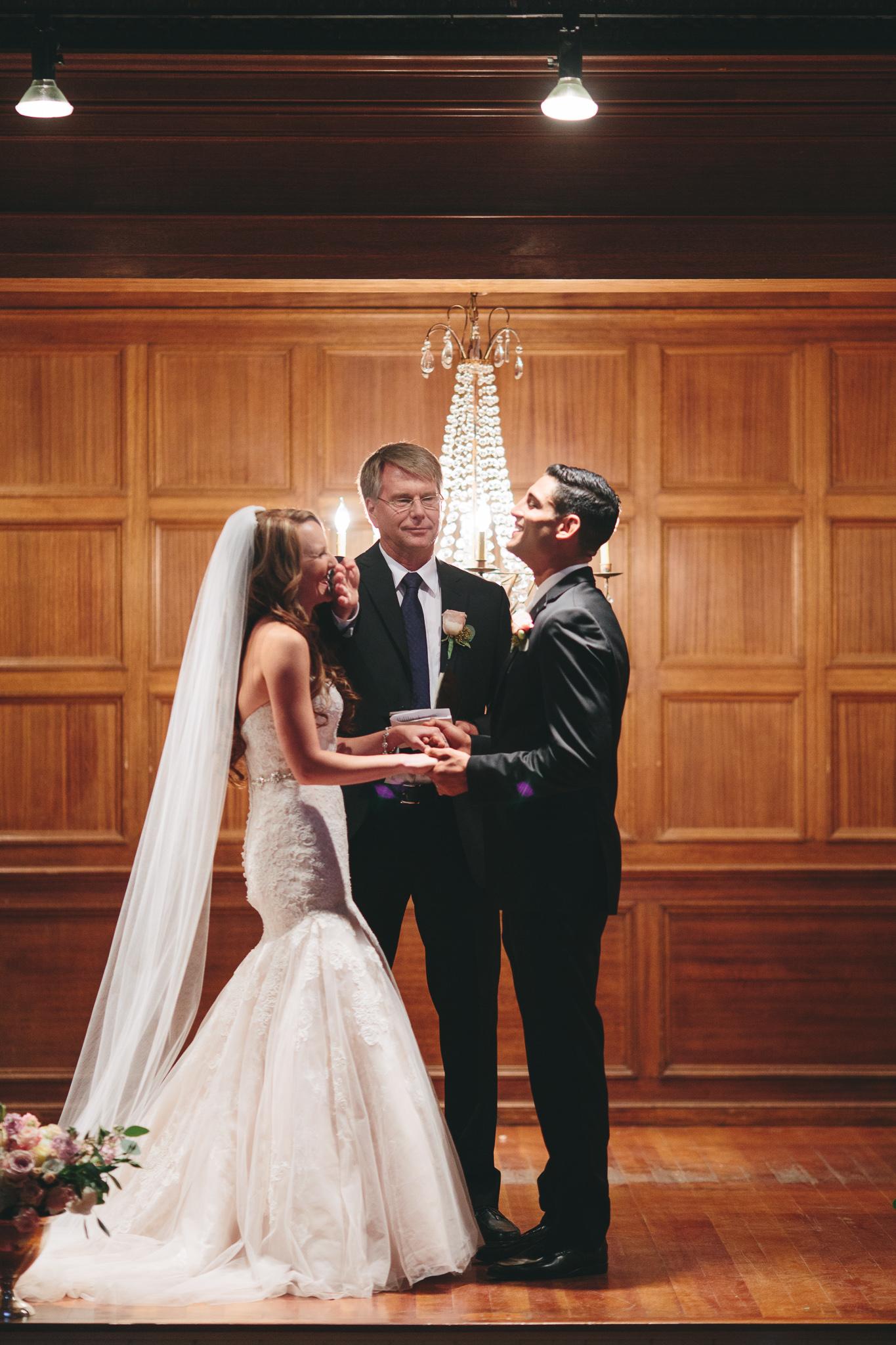 loft_on_pine_wedding_21.JPG