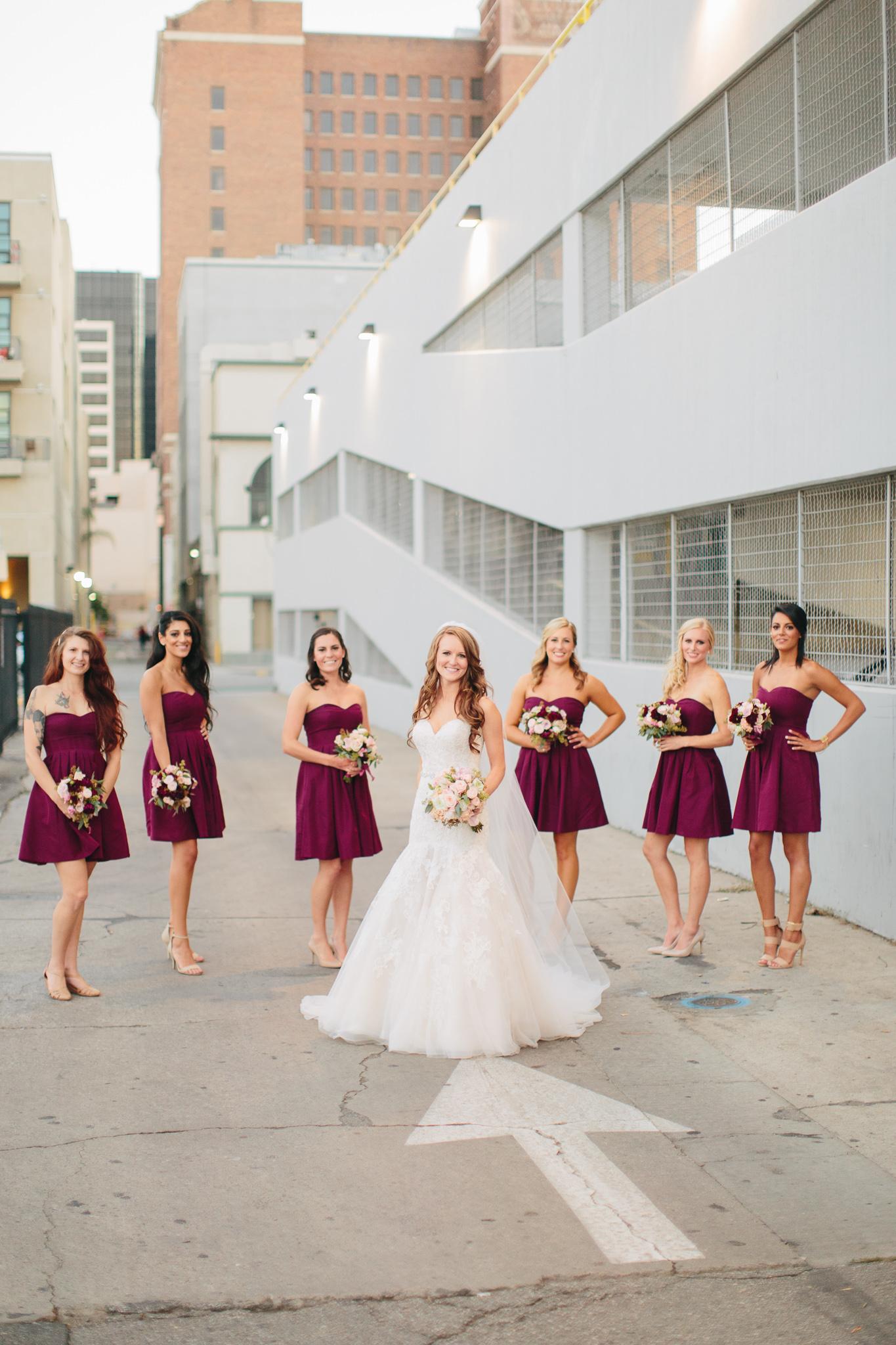 loft_on_pine_wedding_26.JPG