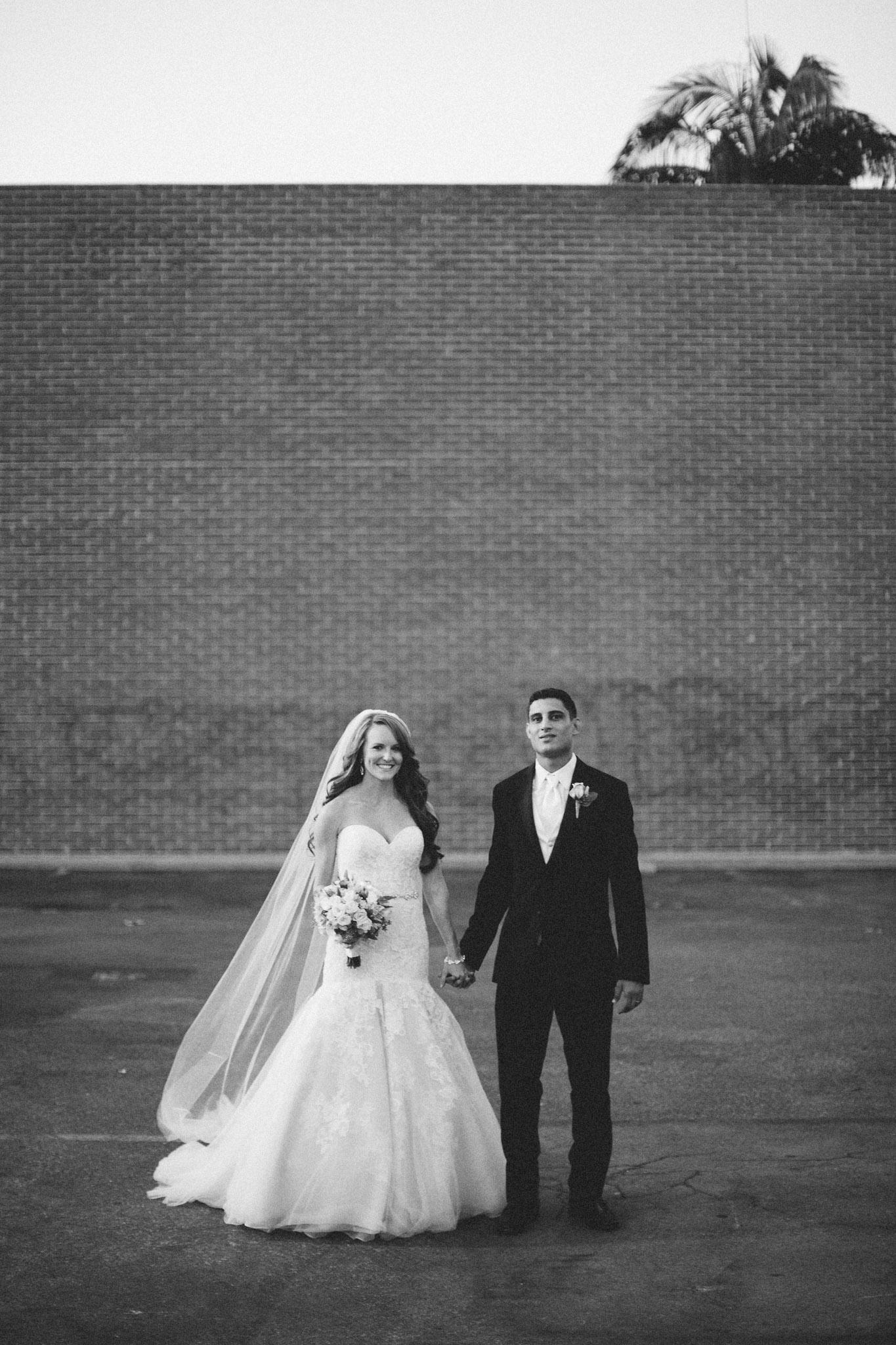 loft_on_pine_wedding_32.jpg