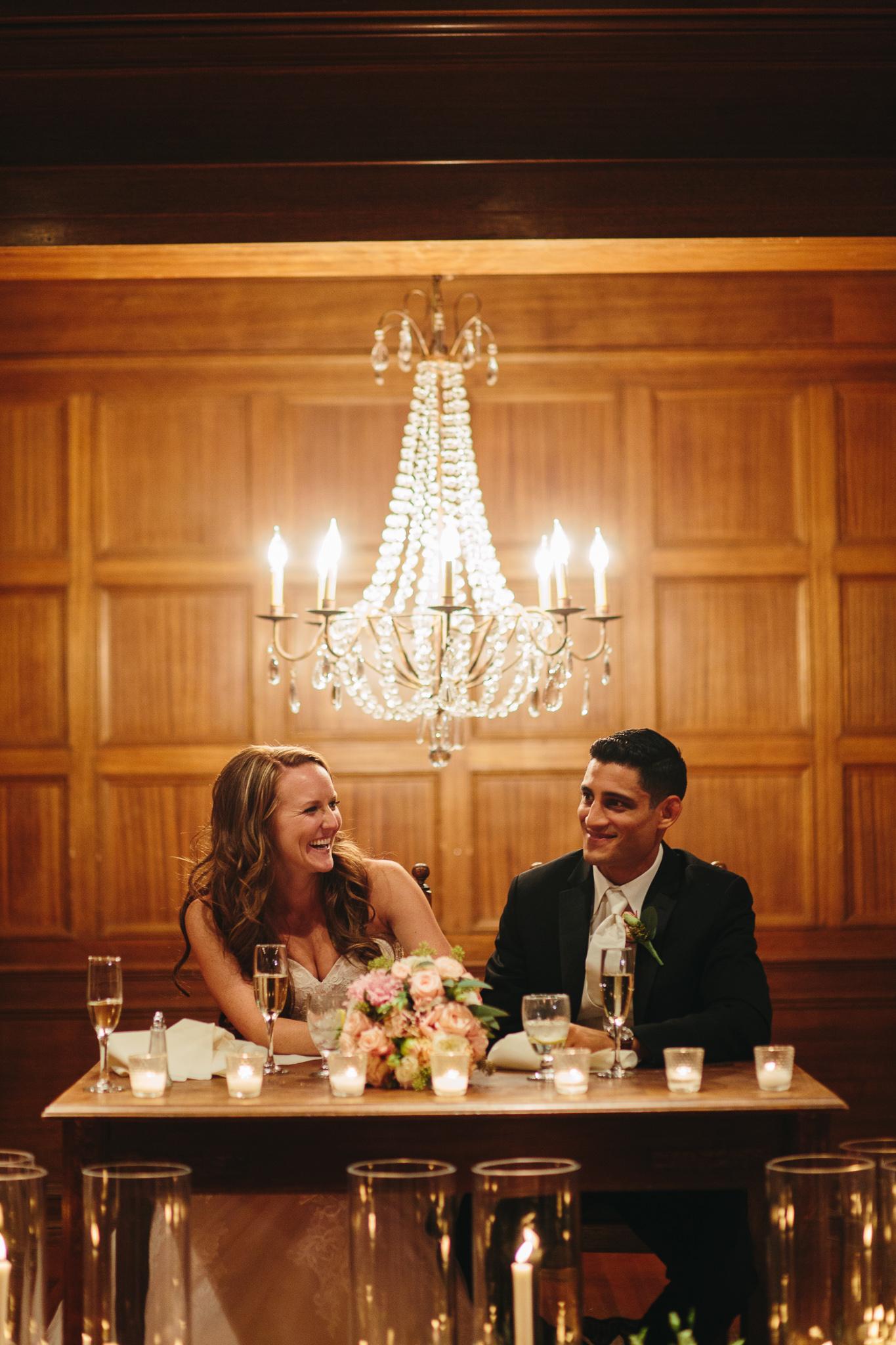 loft_on_pine_wedding_36.JPG