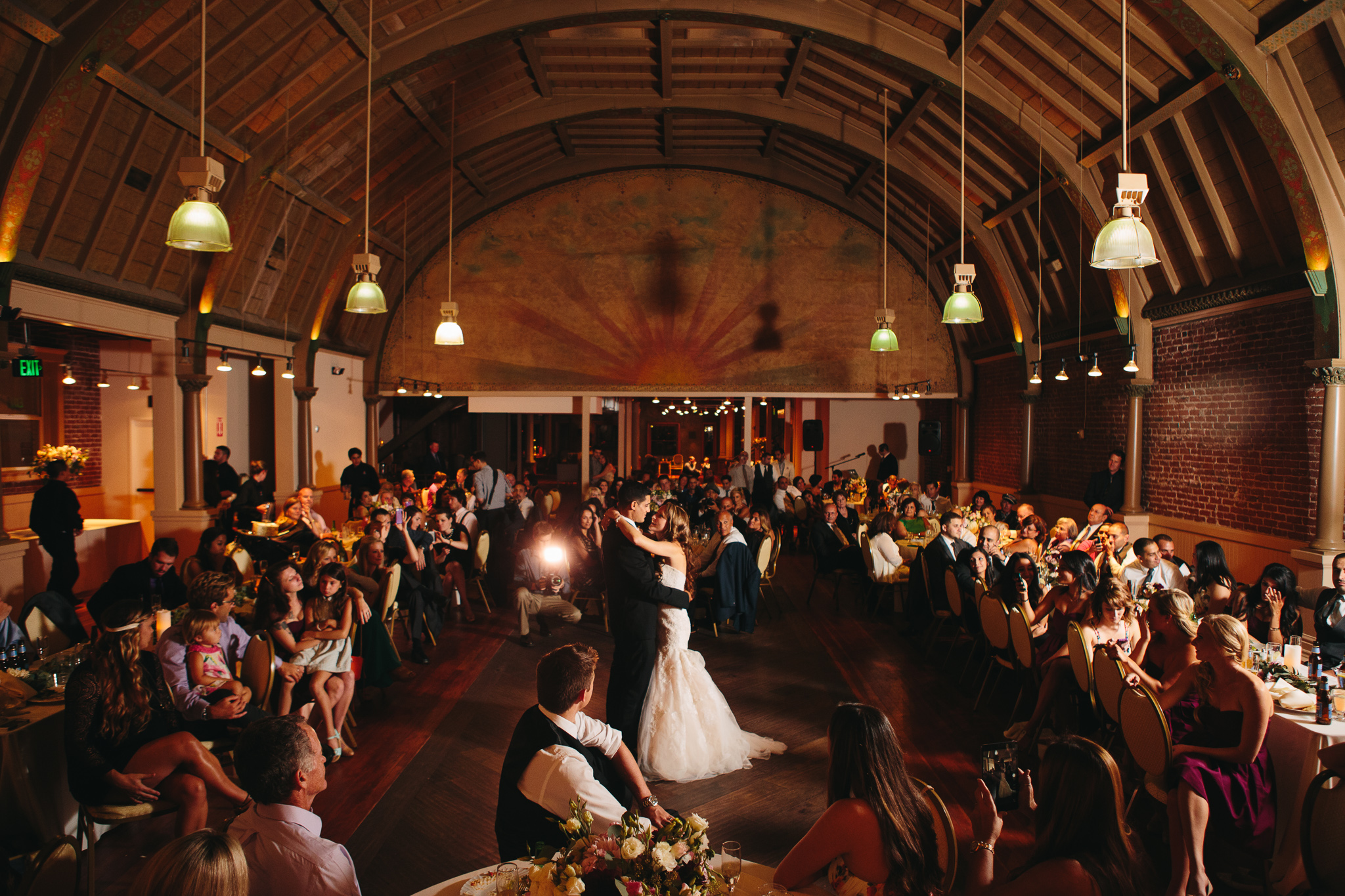 loft_on_pine_wedding_39.JPG