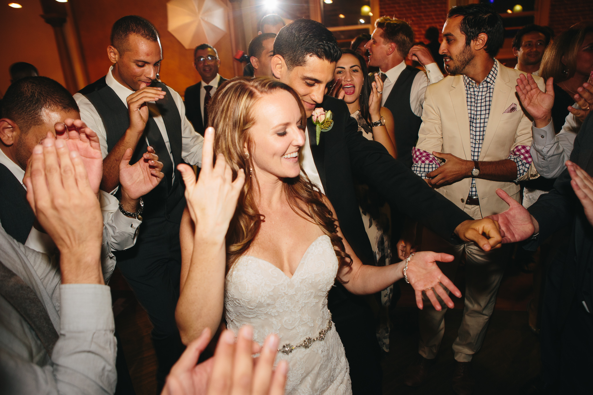 loft_on_pine_wedding_40.JPG
