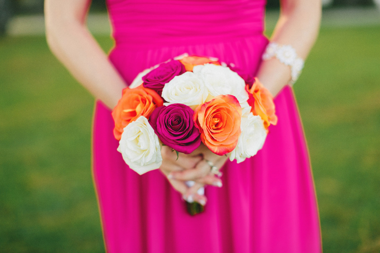 orange_county_beach_elopement_08.jpg