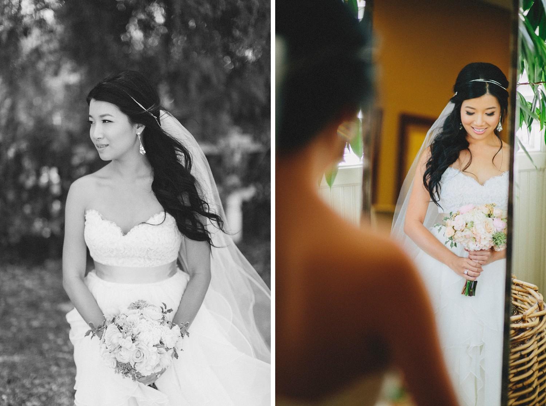 strawberry_farms_wedding_05.jpg