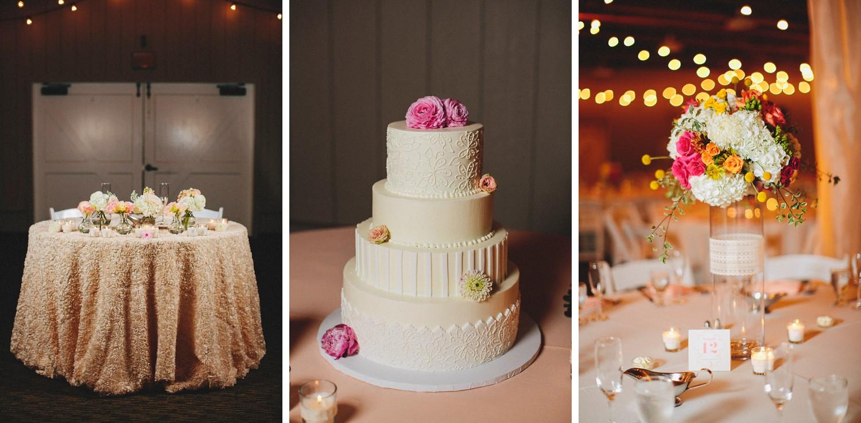 strawberry_farms_wedding_16.jpg