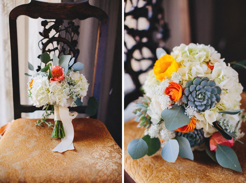 casa_romantica_wedding_05.jpg