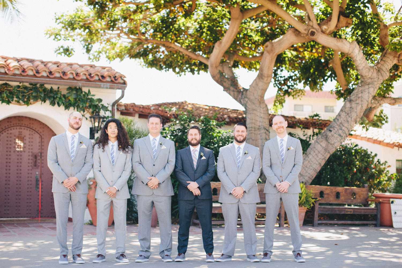 casa_romantica_wedding_11.jpg