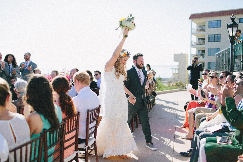 casa_romantica_wedding_19.jpg